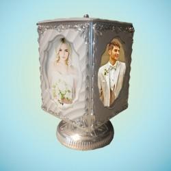 Boîte à musique mariage...