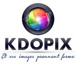 Kdopix